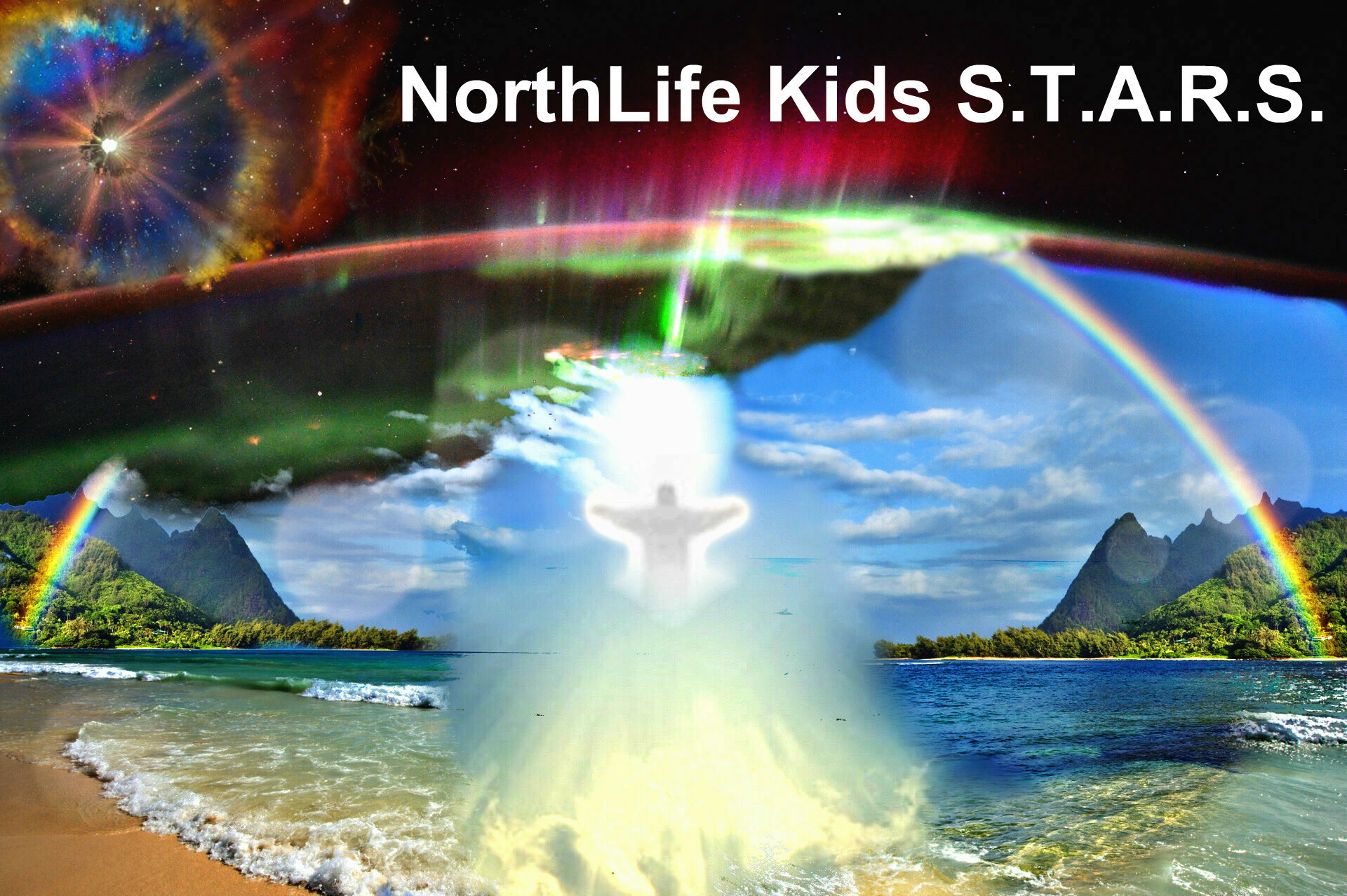 NorthLife Kids S.T.A.R.S.