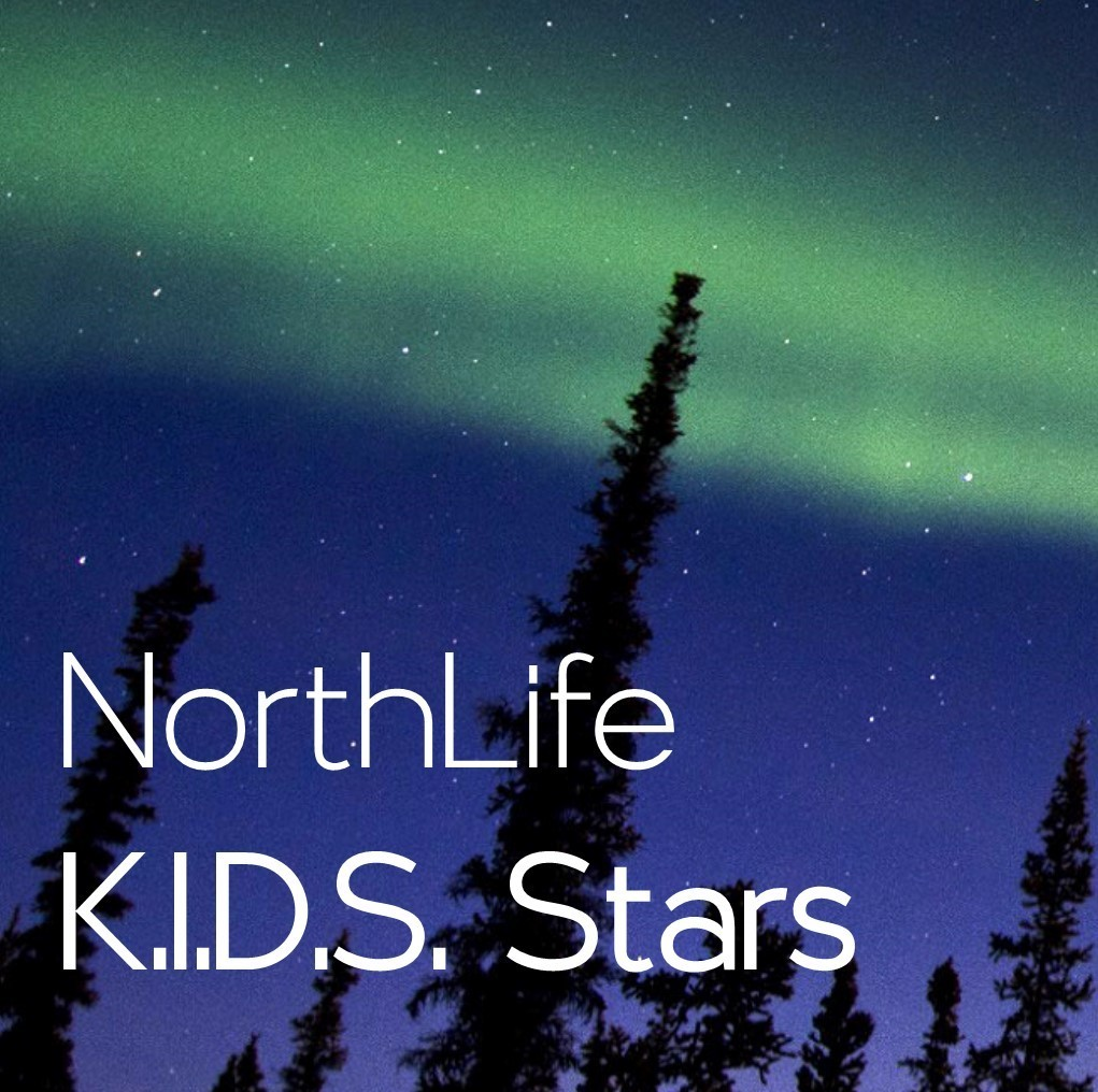 NorthLife Kids STARS